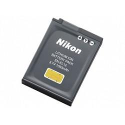 Nikon EN EL 12