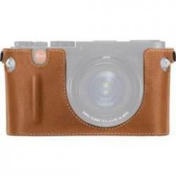 Leica Etui de Protection / Leica X Vario