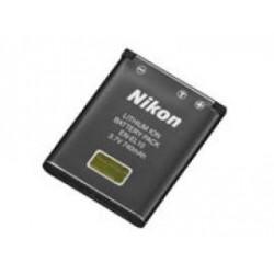 Nikon EN EL 11
