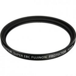 Fujifilm Filtre de Protection PRF-62