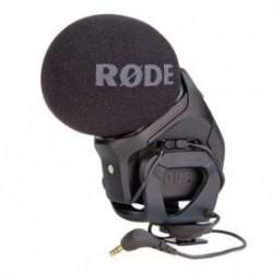Rode Stéreo Vidédomic Pro Type X/Y
