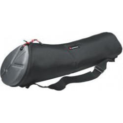 Manfrotto Sac MBAG 80P