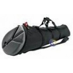 Manfrotto Sac MBAG 90 PN