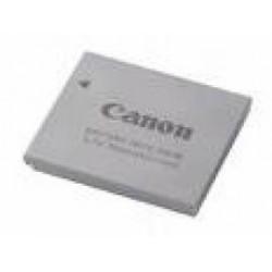 Canon NB 4 L