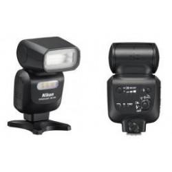 Nikon Flash SB 500