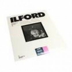 Ilford MG IV 1M RC 24x30 brillant (10 feuilles)