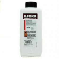 Ilford Warmtone