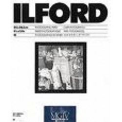 Ilford MG IV 44M RC 13x18 (25 feuilles)