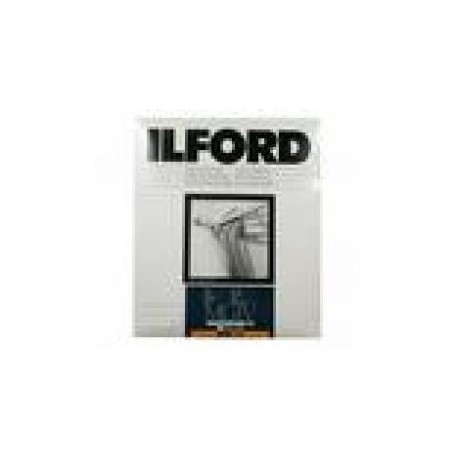 Ilford MG IV 25 M RC 24x30 (10 feuilles)