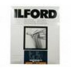Ilford MG IV 25 M RC 30x40 (10 feuilles)