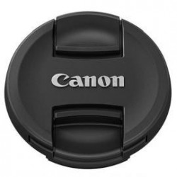 Canon Bouchon Av. Obj. 77II mm