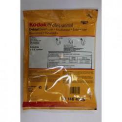 Kodak Révélateur Papier - Dektol 3.8 Litres