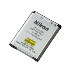 Nikon EN EL 19