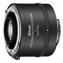 Nikon TC-20E-III
