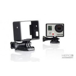 GoPro The Frame*