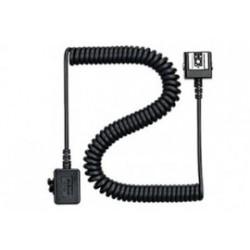 Nikon Cable SC-28