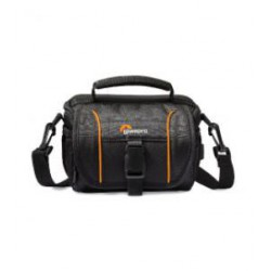 Lowepro Adventura SH 110II