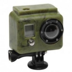 Xsories Silicone Cover Gopro HD - HD2