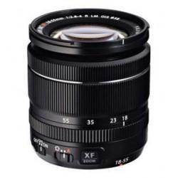 Fujifilm Fujinon XF 18-55/2.8-4R OIS*
