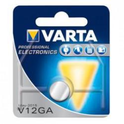Varta Pile V12GA - LR43