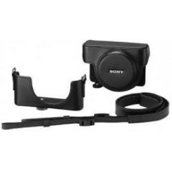Sony Etui LCJ-RXF pour RX-100/RX100 Toutes versions