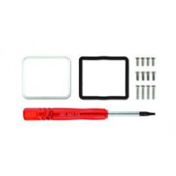 GoPro Kit de remplacement lentilles HD3