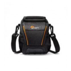 Lowepro Adventura SH 100II