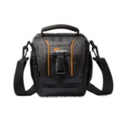 Lowepro Adventura SH 120II