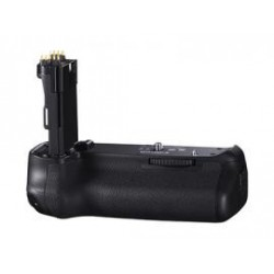 Canon GRIP BG-E14 ( 70D/80D/90D )