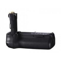 Canon GRIP BG-E14