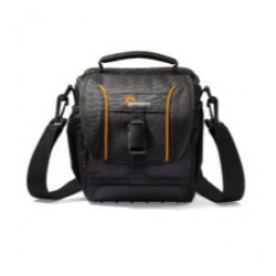 Lowepro Adventura SH 140II