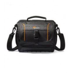 Lowepro Adventura SH 160II