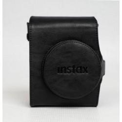 Fujifilm Etui Instax Neo 90 Noir