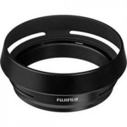 Fujifilm LH X100 Noir