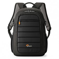 Lowepro tahoe bp 150 n