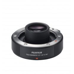 Fujifilm Fujinon XF 1.4 TC WR