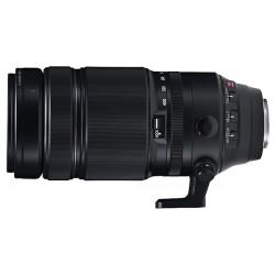 Fujifilm XF 100-400/4.5-5.6 R OIS WR