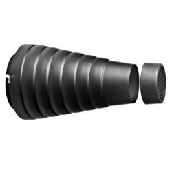 Elinchrom Reflecteur 18 cm
