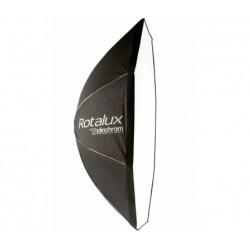 Elinchrom Boîte à lumière toile Rotalux™ 50 x 130 cm