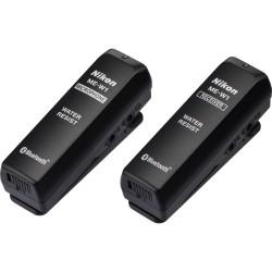 Nikon Microphone sans fil ME-W1