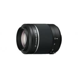 Sony Tamron DT 55-200/4-5.6 SAM