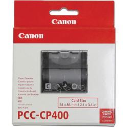 Canon KP-108IP