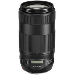 Canon EOS-M5 + EF-M 18-150 STM + Bague M-EF