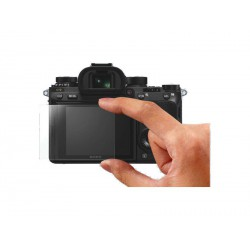 Sony PCK-LM17