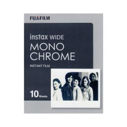 Fujifilm Films Instax Wide 2x10
