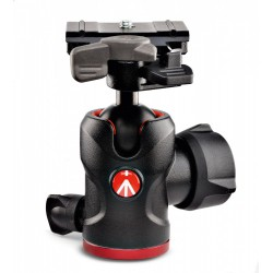 Manfrotto Rotule 494 RC2