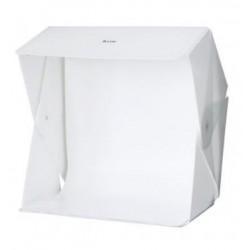 Kaiser Cube-Studio 90 avec Kit d'éclairage N°2