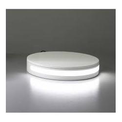 Foldio 3 Studio pliable à LED