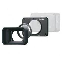 Sony Caisson 100m MKP-HSR1 pour RX0