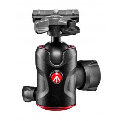 Manfrotto Rotule MH494-BH